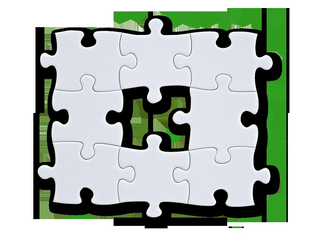 puzzle2-shadow