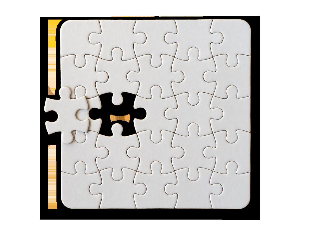 puzzle3-shadow